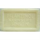 kappus-szinszappan-sensitive1s-jpg