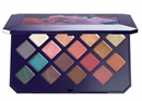 kep-leiras-fenty-beauty-moroccan-spice-palettes9-png