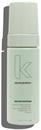 kevin-murphy-heated-defense-hovedos9-png