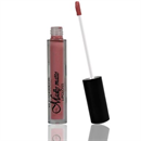 kleancolor-madly-matte-lip-glosss9-png