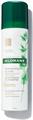 Klorane Nettle Tinted Dry Shampoo