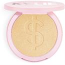 kylie-cosmetics-birthday-pressed-body-glows9-png