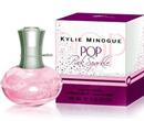 kylie-minogue-pink-sparkle-pop-png