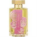 l-artisan-parfumeur-rose-privee-edp1s-jpg