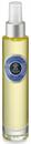 l-occitane-shea-fabous-oil-testolajs9-png