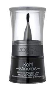 L`Oréal Kohl Minerals Szemceruza