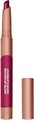L'Oreal Paris Infallible Matte Lip Crayon
