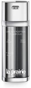 La Prairie Line Interception Power Duo