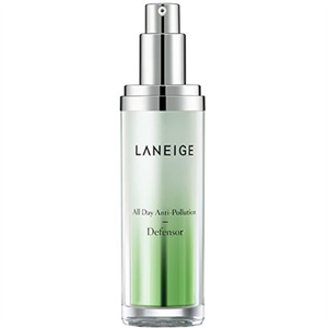 Laneige All Day Anti-Pollution Defensor
