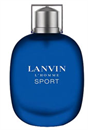lanvin-l-homme-edt2-png