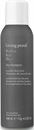 living-proof-perfect-hair-day-dry-shampoos9-png