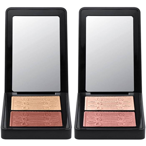 MAC Nutcracker Sweet Sweet Copper Face Compact