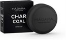 madara-charcoal-detox-szappans9-png