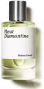 maison-crivelli-fleur-diamantines9-png