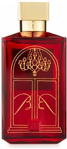 Maison Francis Kurkdjian Baccarat Rouge 540 Extrait Limited Edition