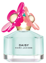 marc-jacobs-daisy-delight-png