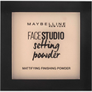 maybelline-face-studio-setting-powders-jpg