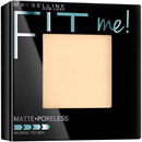 maybelline-fit-me-matte-poreless-powders-jpg