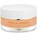 methode-jeanne-piaubert-radical-formness-lifting-firming-face-creams-jpg