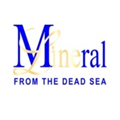 Mineral Line