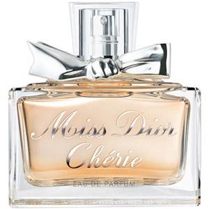 Miss Dior Chérie EDP 2005