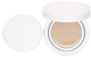 Missha Magic Cushion Cover Lasting SPF50+/ PA+++