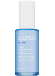 Missha Super Aqua Ice Tear Esszencia