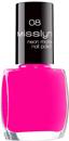 misslyn-neon-matte-nail-polishs9-png