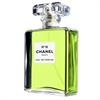 Chanel N°19 EDP