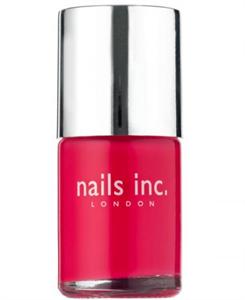 Nails Inc. Körömlakk