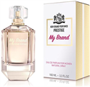 new-brand-prestige-my-brand-women1s9-png