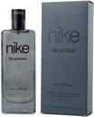nike-the-perfume-man-intense-edts9-png
