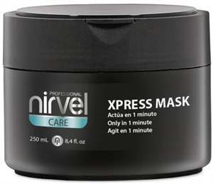 Nirvel Xpress Mask