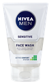 Nivea Men Sensitive Arclemosó Active Comfort System