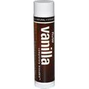 now-foods-solutions-completely-kissable-vanilla-lip-balm-jpg