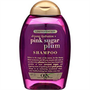 ogx-pink-sugar-plum-hidratalo-sampons-jpg