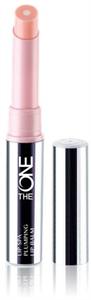 Oriflame The One Lip Spa Plumping Lip Balm