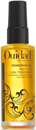 ouidad-mongongo-oils9-png