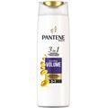 Pantene Pro-V 3 in 1 Extra Volume Sampon
