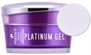 perfect-nails-platinum-gels9-png