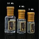 perfume-parlour-clear-honey-1902s-jpg