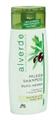 Alverde Olive-Henna Pflege-Shampoo Régi