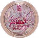 rdel-young-little-paradise-illuminating-powder--01-glowing-butterflys9-png