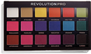 revolution-pro-regeneration-palette---trends-mischief-mattess9-png
