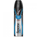 Rexona Men Cobalt Deo Spray