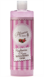 Rose And Co. Raspberries & Roses Bath And Shower Creme
