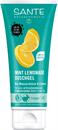 sante-mint-lemonade-tusfurdos9-png