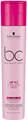 Schwarzkopf Professional Bc Bonacure pH 4.5 Color Freeze Rich Micellar Shampoo