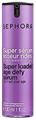Sephora Super Loaded Age Defy Serum