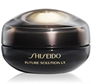 shiseido-future-solution-lx-eye-and-lip-contour-regenerating-creams9-png